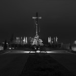 Pomnik Sybiraków