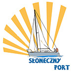 Słoneczny Port