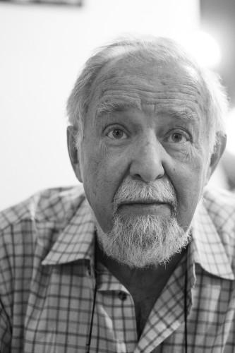 Alfred Sierzputowski