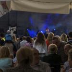 Muzyczny Białystok Spacerowo-20