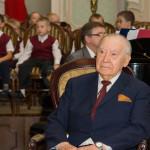 Pamięci Sybiru- P. Branickich 17-09-2013-46