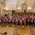 Koncert pamięci- P. Branickich 17-09-2013-64