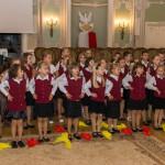 Koncert pamięci- P. Branickich 17-09-2013-80