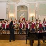 Koncert pamięci- P. Branickich 17-09-2013-95