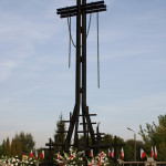 Pomnik Sybiru