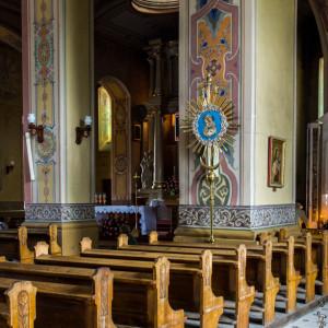 Sokółka kościół-10