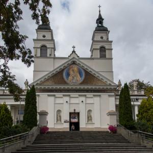 Sokółka kościół-11