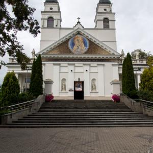 Sokółka kościół-12