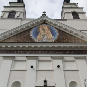 Sokółka kościół-13