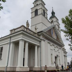 Sokółka kościół-14