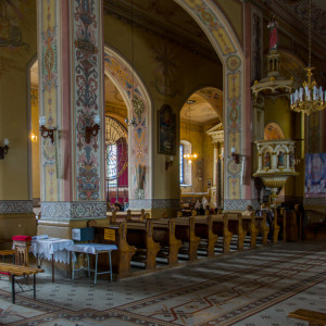 Sokółka kościół-7