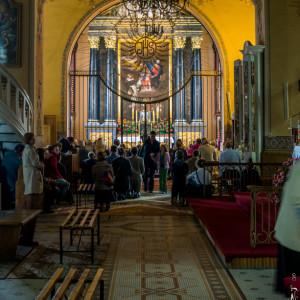Sokółka kościół-8
