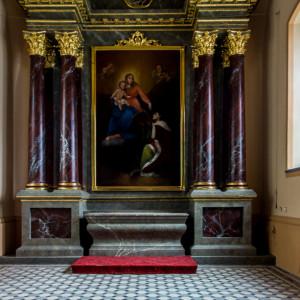 Sokółka kościół-9