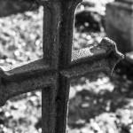 2013Krynki cmentarz-26