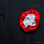Dzień Niepodległości 11 listopada 2013-85