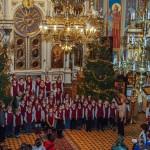 Kolendy w cerkwi 140110-16