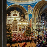 Kolendy w cerkwi 140110-6