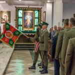 Obchody 17 września Kościół Garnizonowy-31