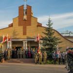 Obchody 17 września Kościół Garnizonowy-4