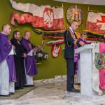 Obchody 17 września Kościół Garnizonowy-49