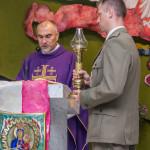 Obchody 17 września Kościół Garnizonowy-57