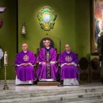 Obchody 17 września Kościół Garnizonowy-62
