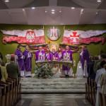 Obchody 17 września Kościół Garnizonowy-71