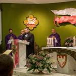 Obchody 17 września Kościół Garnizonowy-91
