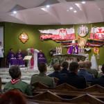 Obchody 17 września Kościół Garnizonowy-93