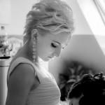 Kasia Karol  (18)