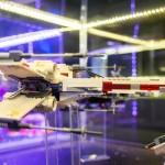 Wystawa Lego-102