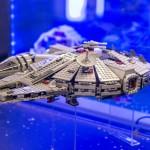 Wystawa Lego-12