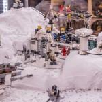 Wystawa Lego-13