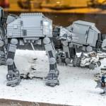 Wystawa Lego-14