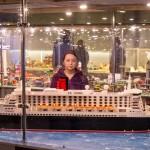 Wystawa Lego-17