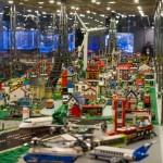 Wystawa Lego-29