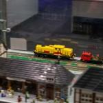Wystawa Lego-32