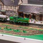 Wystawa Lego-35