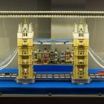 Wystawa Lego-43