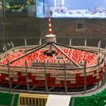 Wystawa Lego-44