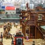 Wystawa Lego-49