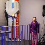 Wystawa Lego-5