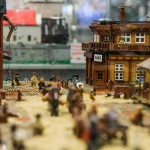 Wystawa Lego-50