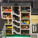 Wystawa Lego-51