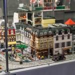 Wystawa Lego-52