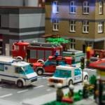 Wystawa Lego-54