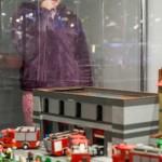 Wystawa Lego-55