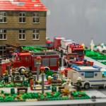 Wystawa Lego-56