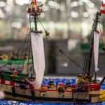 Wystawa Lego-57