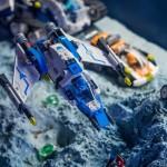Wystawa Lego-59